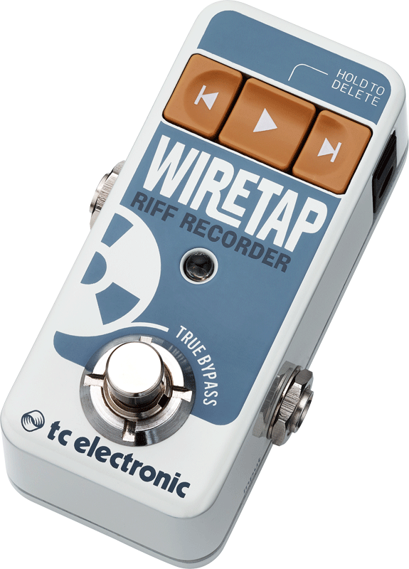 wiretap-riff-recorder_01