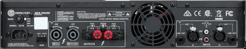 xls-drivecore-2_2502ria