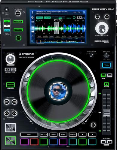 DENON_DJ_SC5000_2