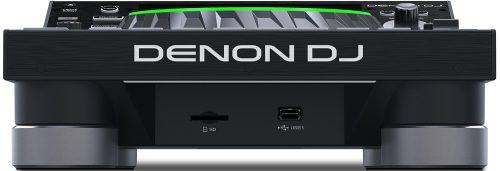 DENON_DJ_SC5000_4