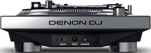 Denon_DJ_VL12_4