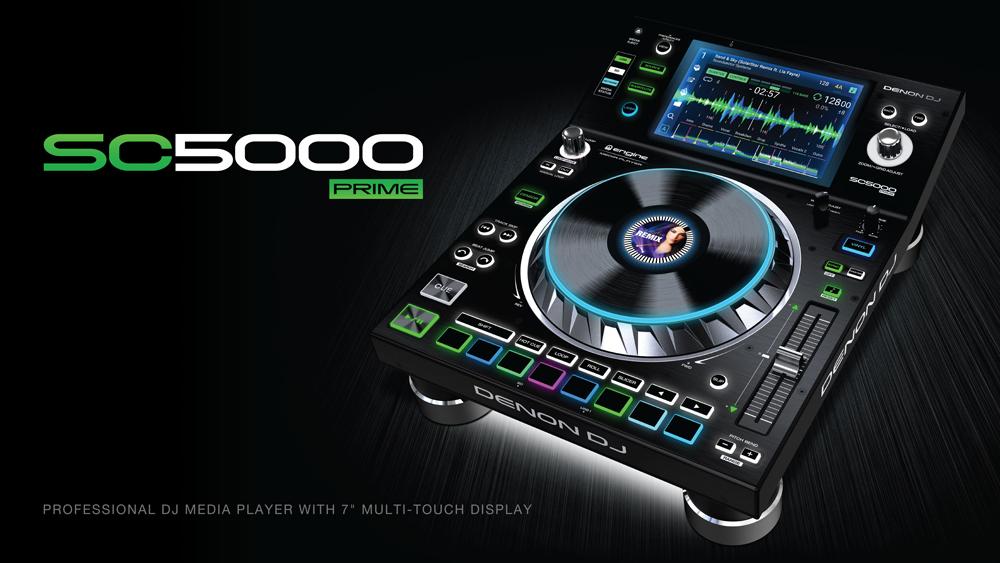 Denon_SC5000_1