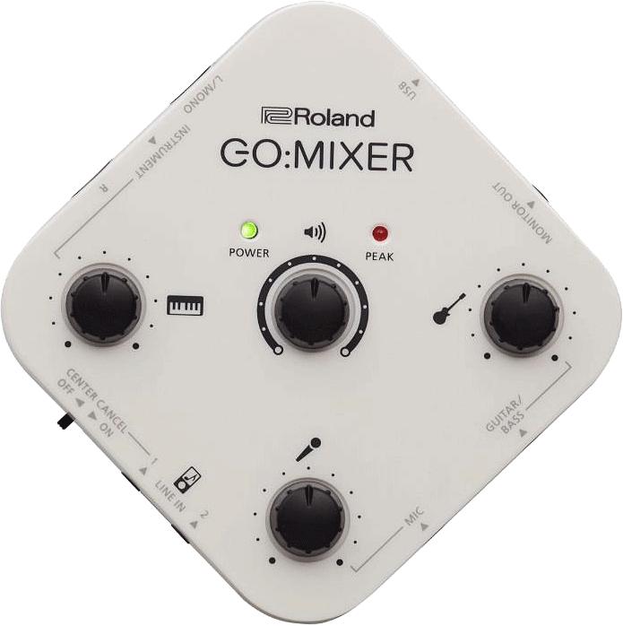 GOMIXER_3
