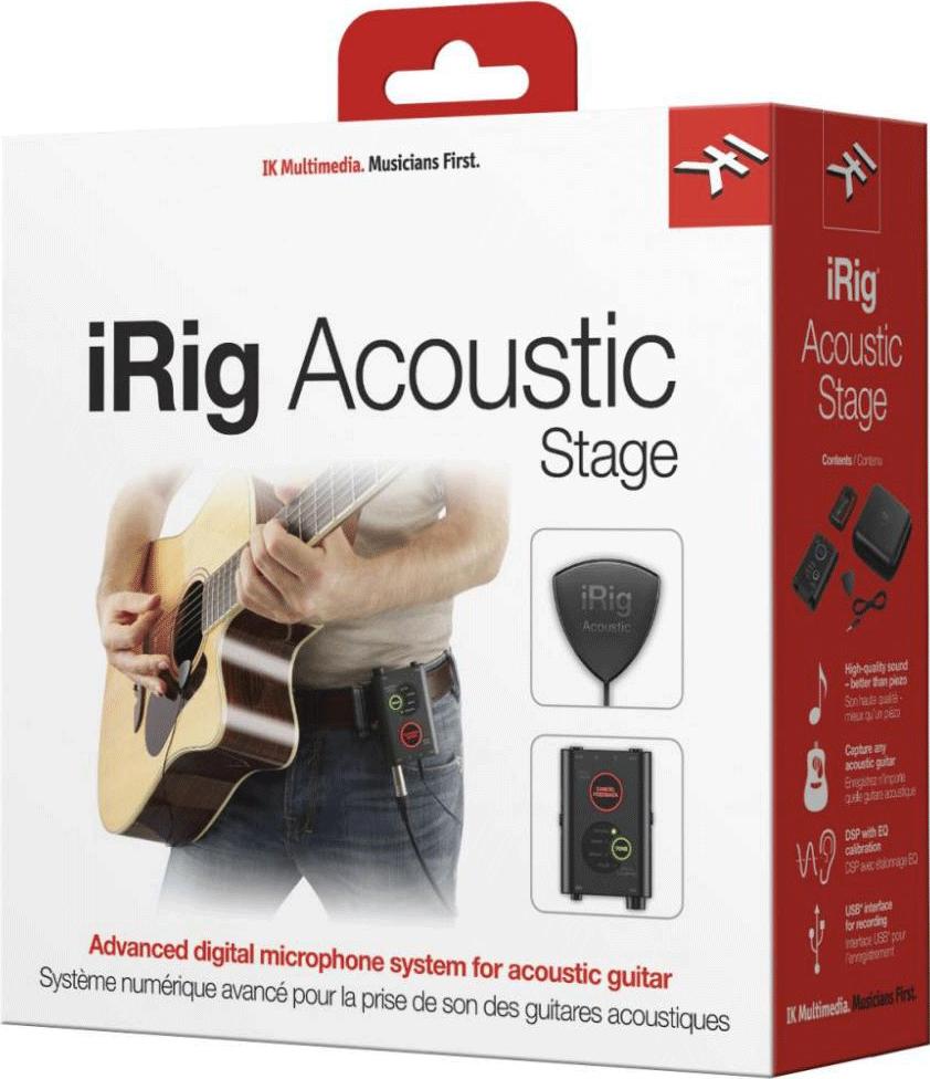 IK_iRig-Acoustic-Stage_11