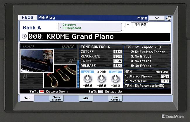 KROME_61_touchview