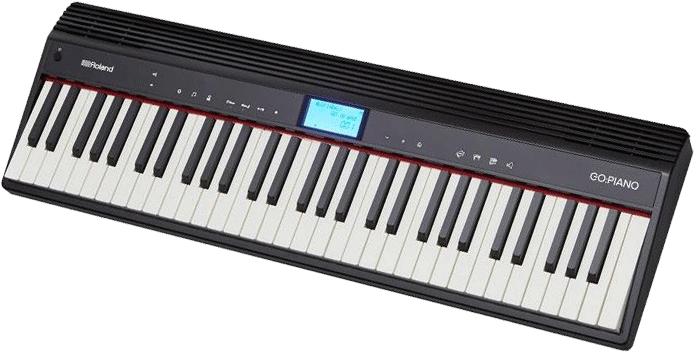 Roland_GO_PIANO_4