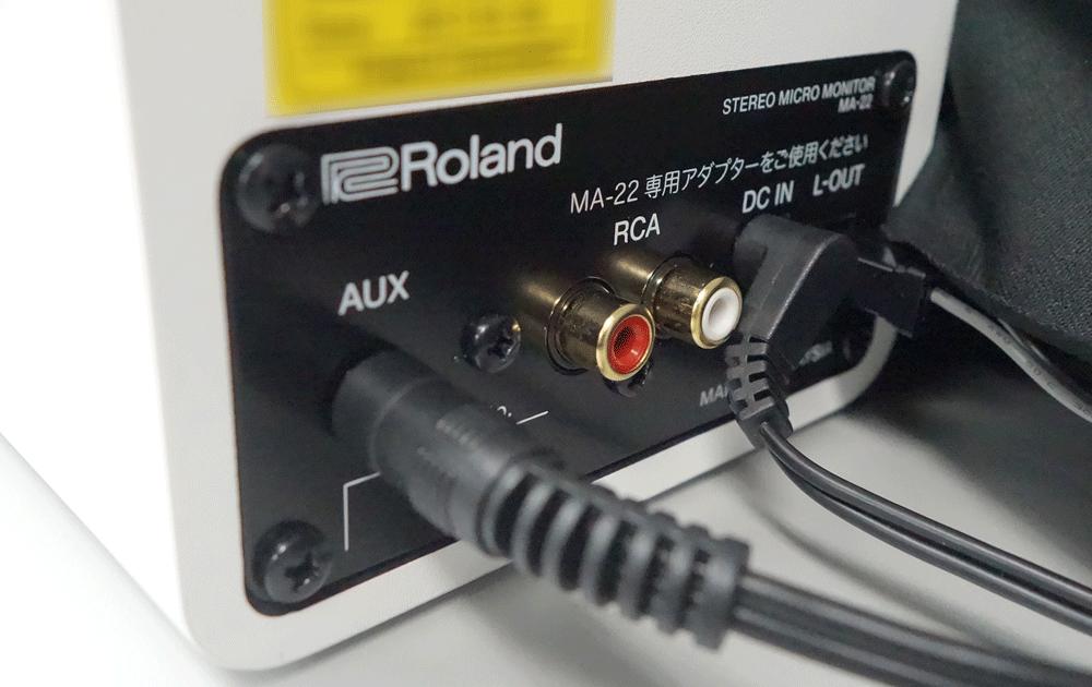 Roland_ma-22_10