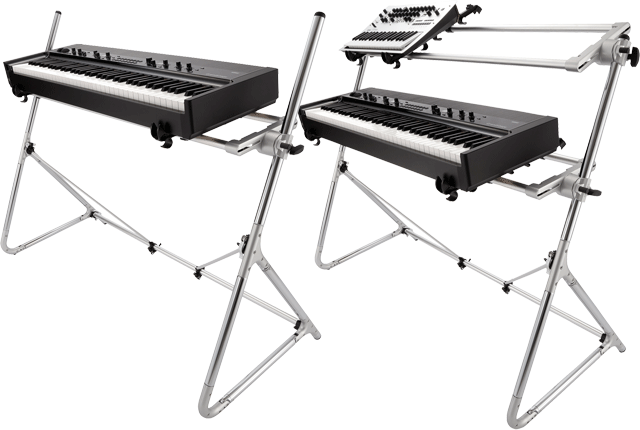 SEQUENZ Keyboard Stand