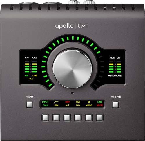 UA_apollo_twin_mkii_top