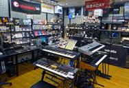 Digiland Shop (デジランドショップ)  八王子店