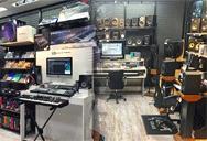 Digiland Pro Shop (デジランドプロショップ)  川崎ルフロン店