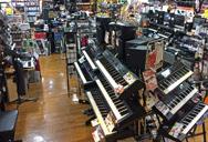Digiland Shop (デジランドショップ) 神戸三宮店