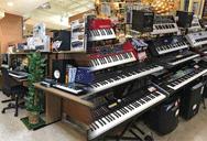 Digiland Shop (デジランドショップ) 熊本パルコ店