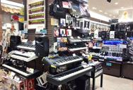 Digiland Shop (デジランドショップ) イオンモール幕張新都心店