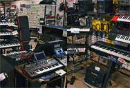 Digiland Shop (デジランドショップ) 大宮店