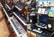 Digiland Shop (デジランドショップ) イオン札幌平岡店