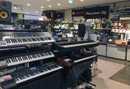 Digiland Shop (デジランドショップ) 新所沢パルコ店