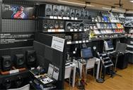 Digiland Pro Shop (デジランドプロショップ)  津田沼パルコ店