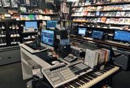 Digiland Pro Shop (デジランドプロショップ)  梅田ロフト店