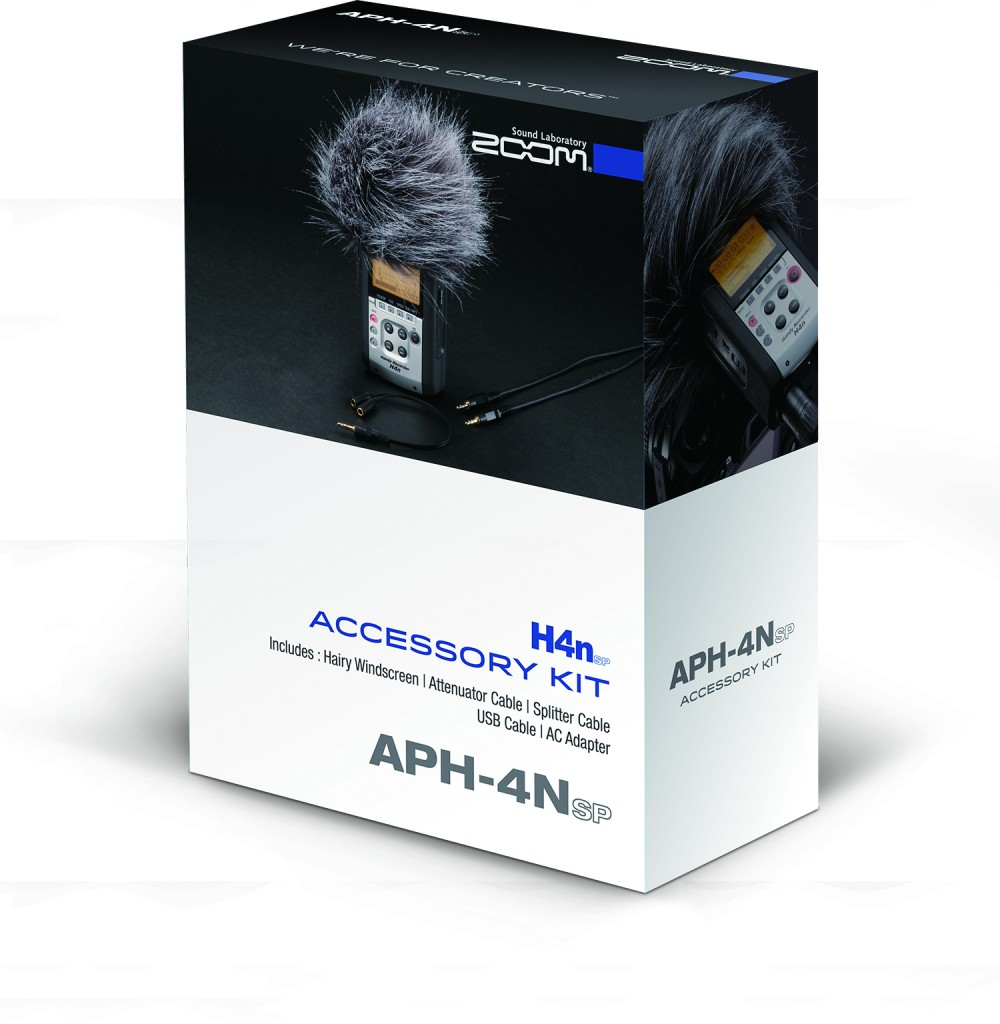 APH-4nsp_package_3D