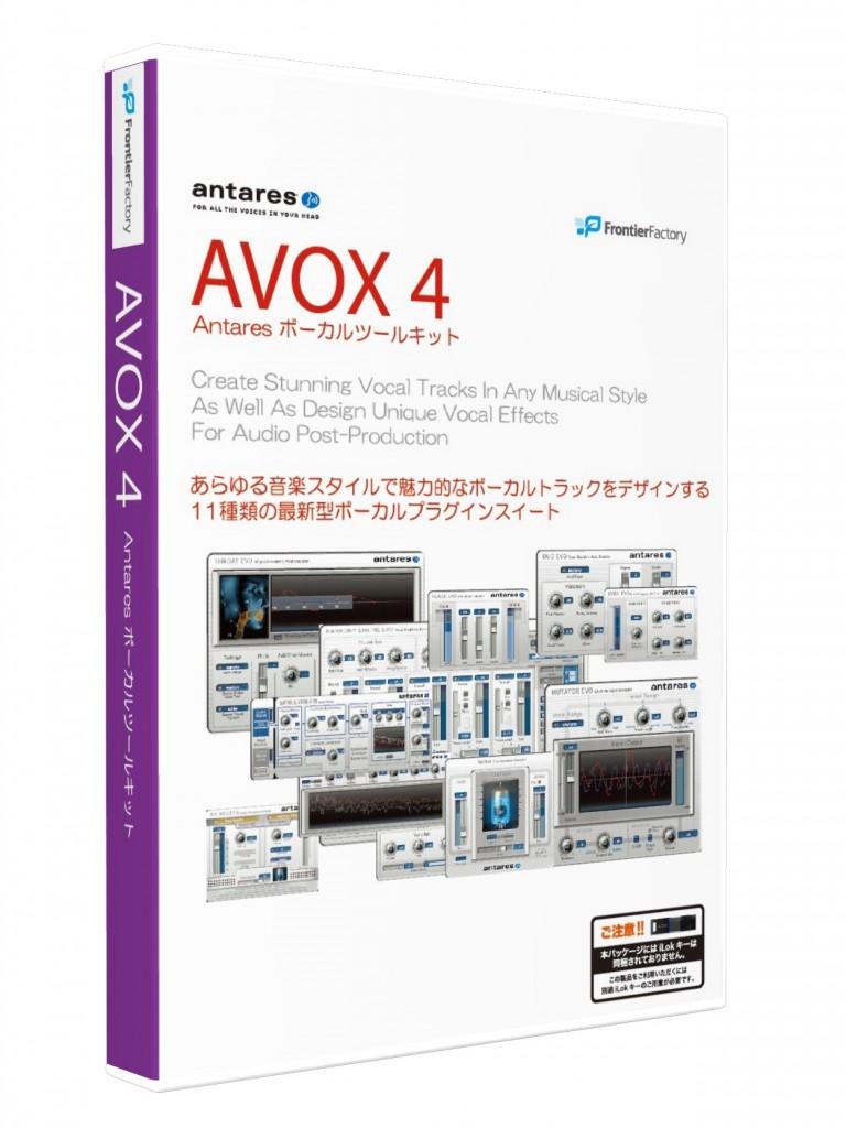 AVOX4