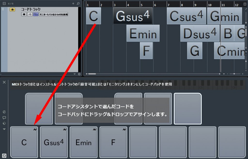 Chord_Pad_Assign