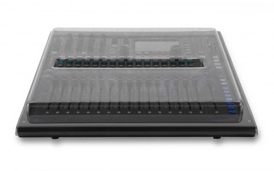 DSP-PC-QU16_FRONT_0