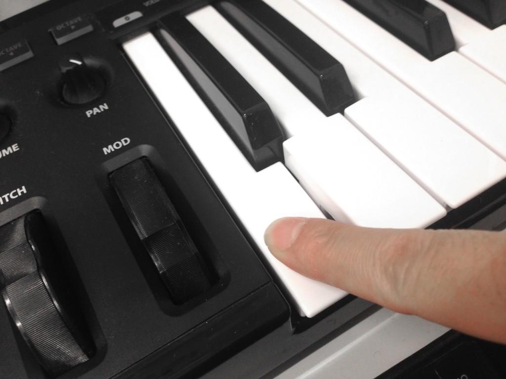 Finger_01
