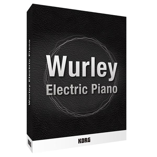 Module_Wurley