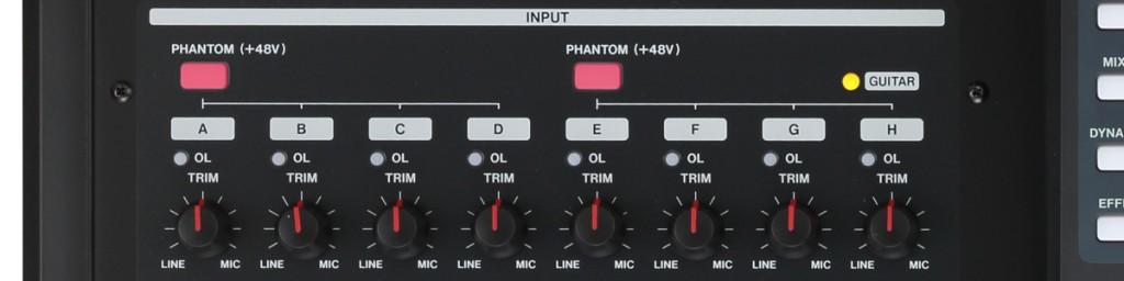 dp-32sd_w_input