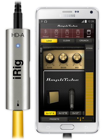iRig_HDAconnect_samsung_galaxy_note4