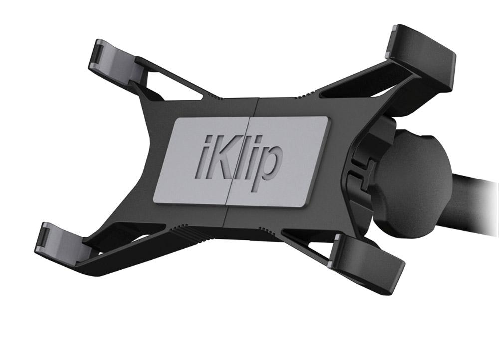 iklipXpandStand_tablet_holder_detail_closed