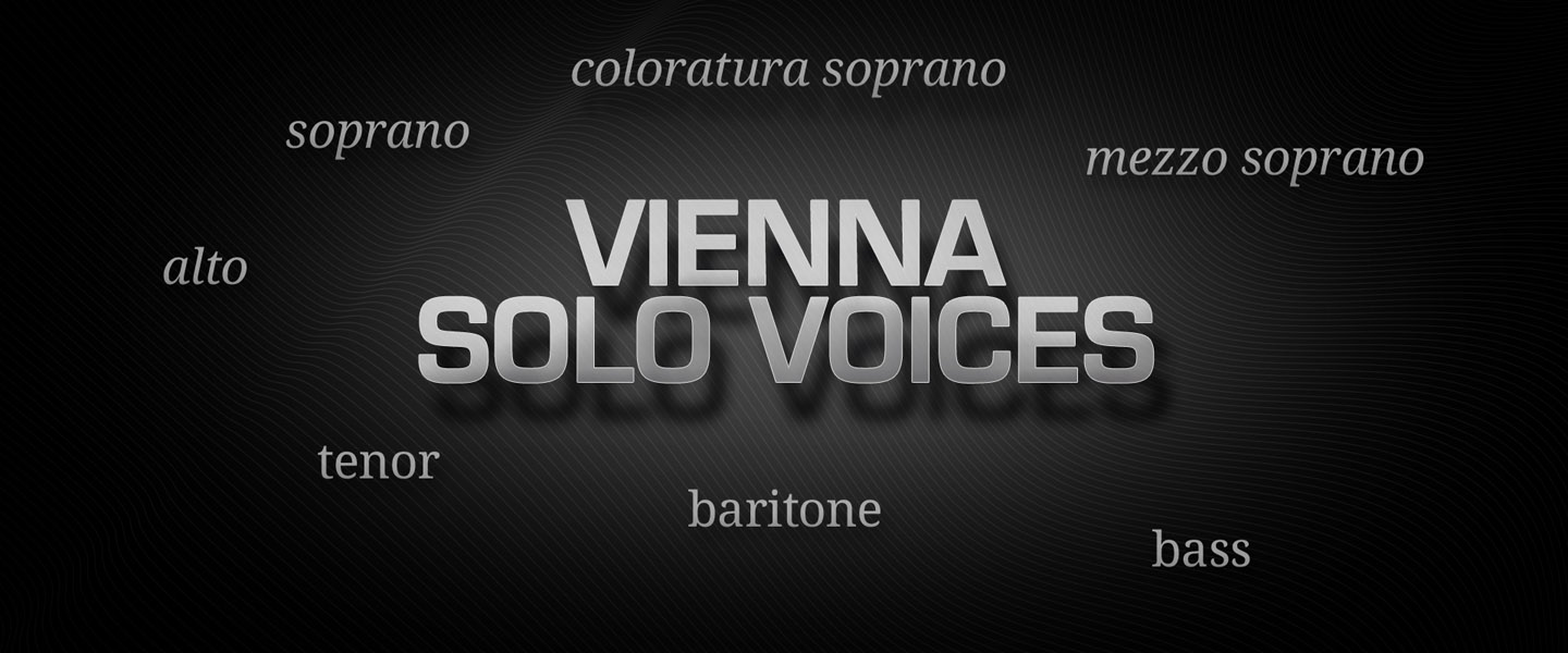 EmbNav_SoloVoices_720x300