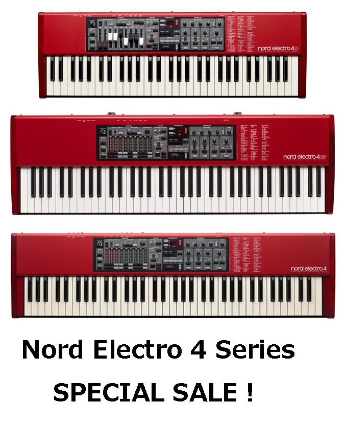 Nord_Electro_Sale_03