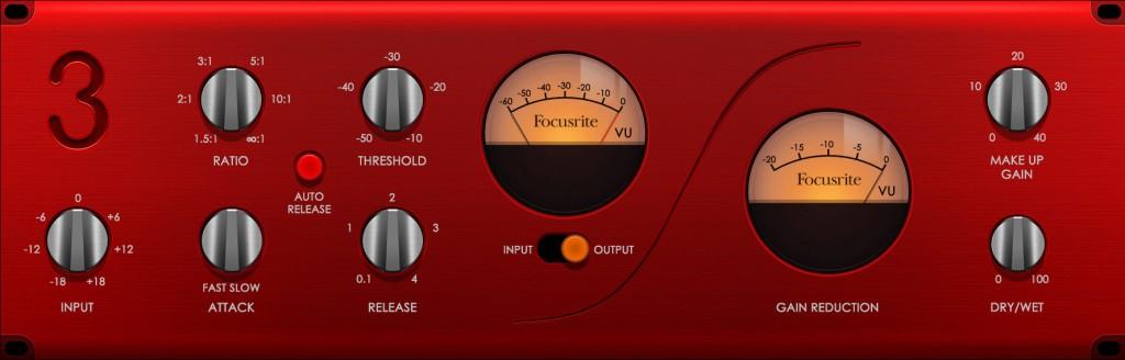 Red_3_plugin-2