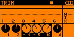 dr-680mk2_w_gang