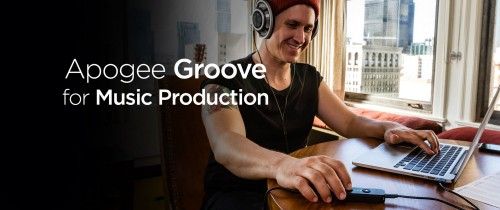 home-page-main-feature-groove-music-prod-1500x630