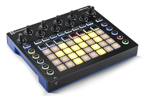 Circuit_3quart_Drums-Mode