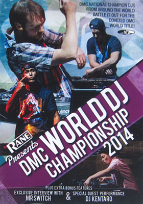 DMCWF14