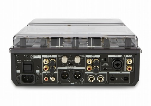 DS-PC-DJMS9_BACK