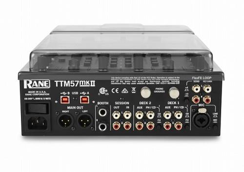 DS-PC-TTM57II_BACK