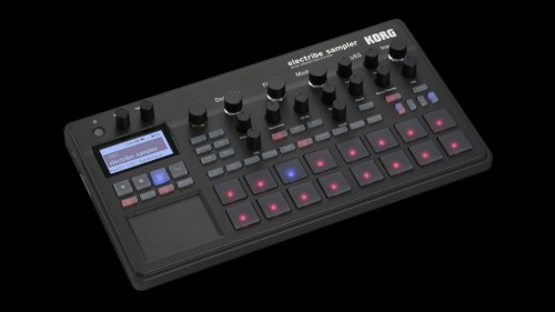 ELECTRIBE_S