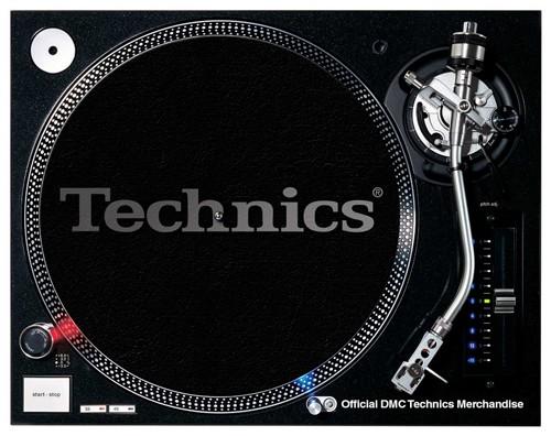 (MSILVER)-Technics-Silver-Slip-On-Deck-Web