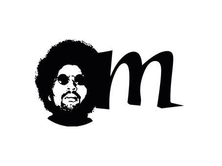 Mahogani_Music_logo