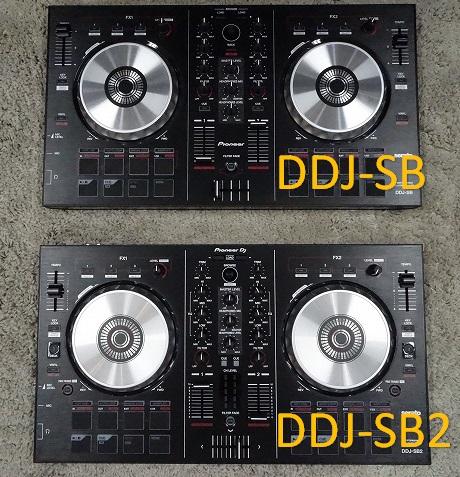 ddjsb_sb2