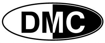 dmc_logo_o
