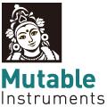 logo_mutable