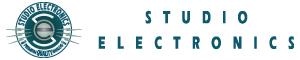 logo_studio_electronics
