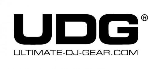 udg_logo
