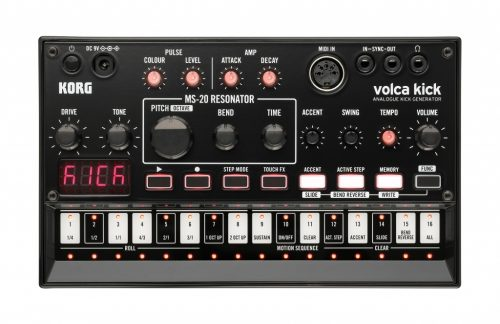 01 volca kick_top